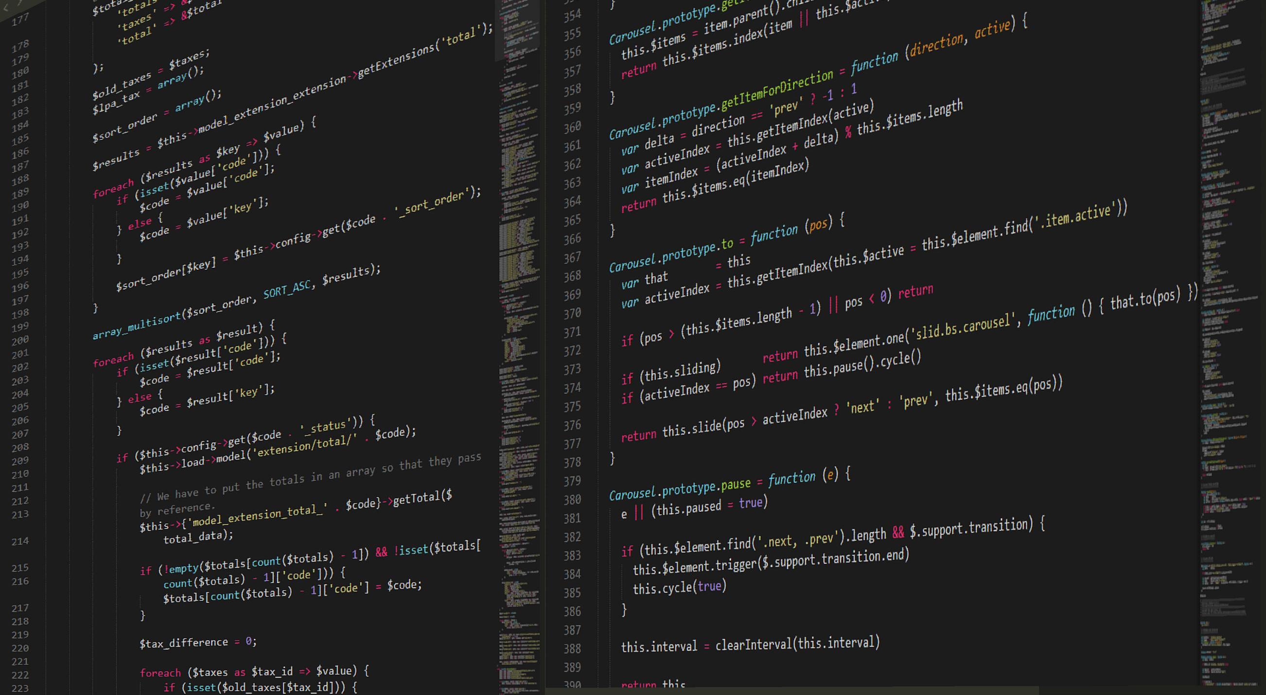 ビッグデータに対応するIoT×AI実装と活用アイデアの今