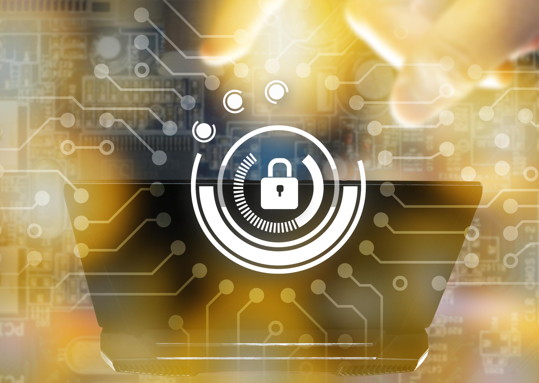 【徹底解説】IoTのメリット・デメリット【セキュリティは大丈夫?】
