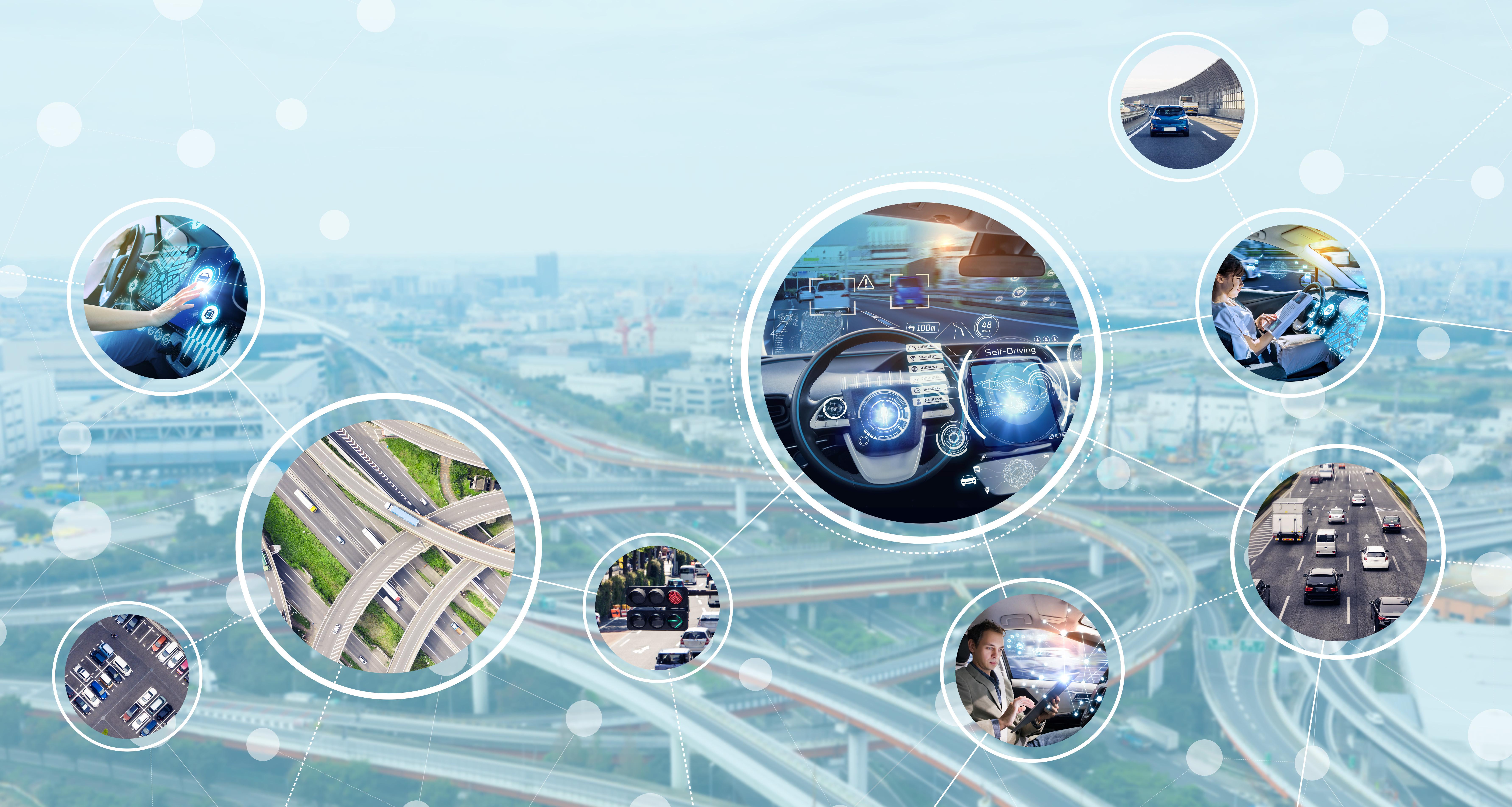 【最低限知っておくべきIoTとは】正しい意味や活用例|2030年の未来予測も